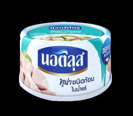 Classic Tuna